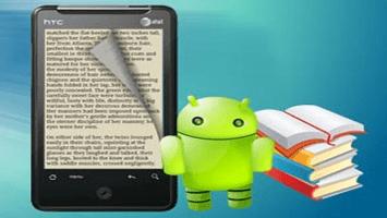 Как скачать книгу на Андроид бесплатно