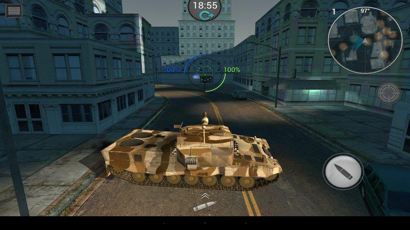 Игру Онлайн 3D