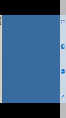 Exagear - windows emulator