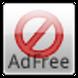 Adfree