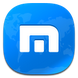 Maxthon Mobile