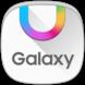 Samsung Galaxy Apps