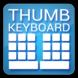 Скачати клавіатуру на андроїд