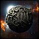 Maze Planet 0D 0017