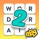 WordBrain 0