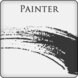 Infinite Painter