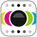 Phogy (3D Camera)