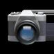 Камера ICS