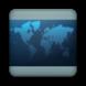 Мапс: Навигация