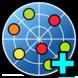Программа навигации для андроид
