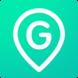 GeoZilla - Семейный локатор