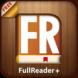 FullReader
