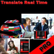 Translate Real Time
