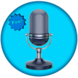 Translate voice - Pro