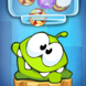 Om Nom: Idle Candy Factory