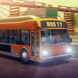 Bus Simulator 07