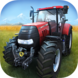 Farming Simulator 04