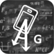 Gravity Screen - On / Off