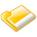 Умный распорядитель файлов