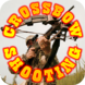 Crossbow Shooting 3D