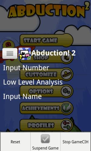 GameCIH - Взлом игр Android/b.