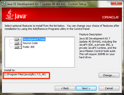 How to download and save a file from Internet using Java