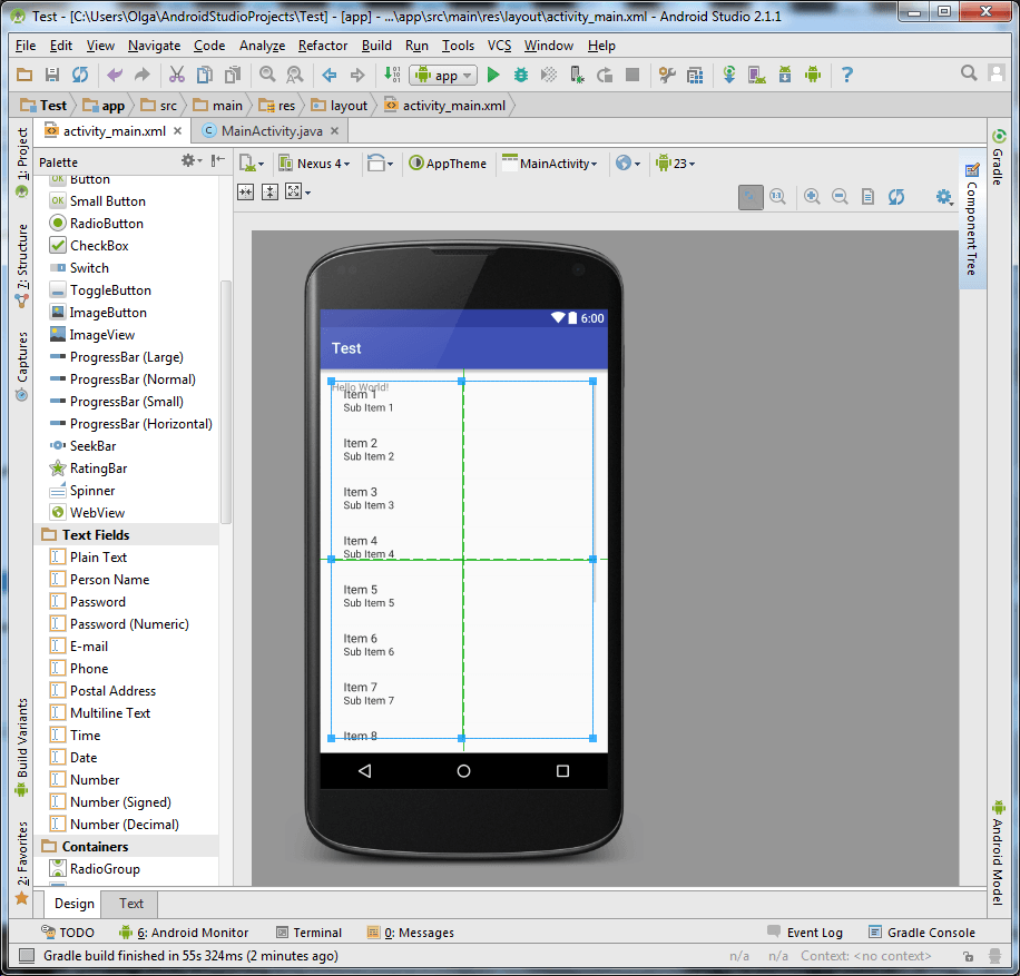 Adobe reader русификатор 11 - tuwebgt.com
