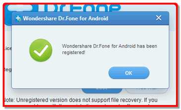 FULL1464.EXE FONE-FOR-ANDROID TÉLÉCHARGER DR