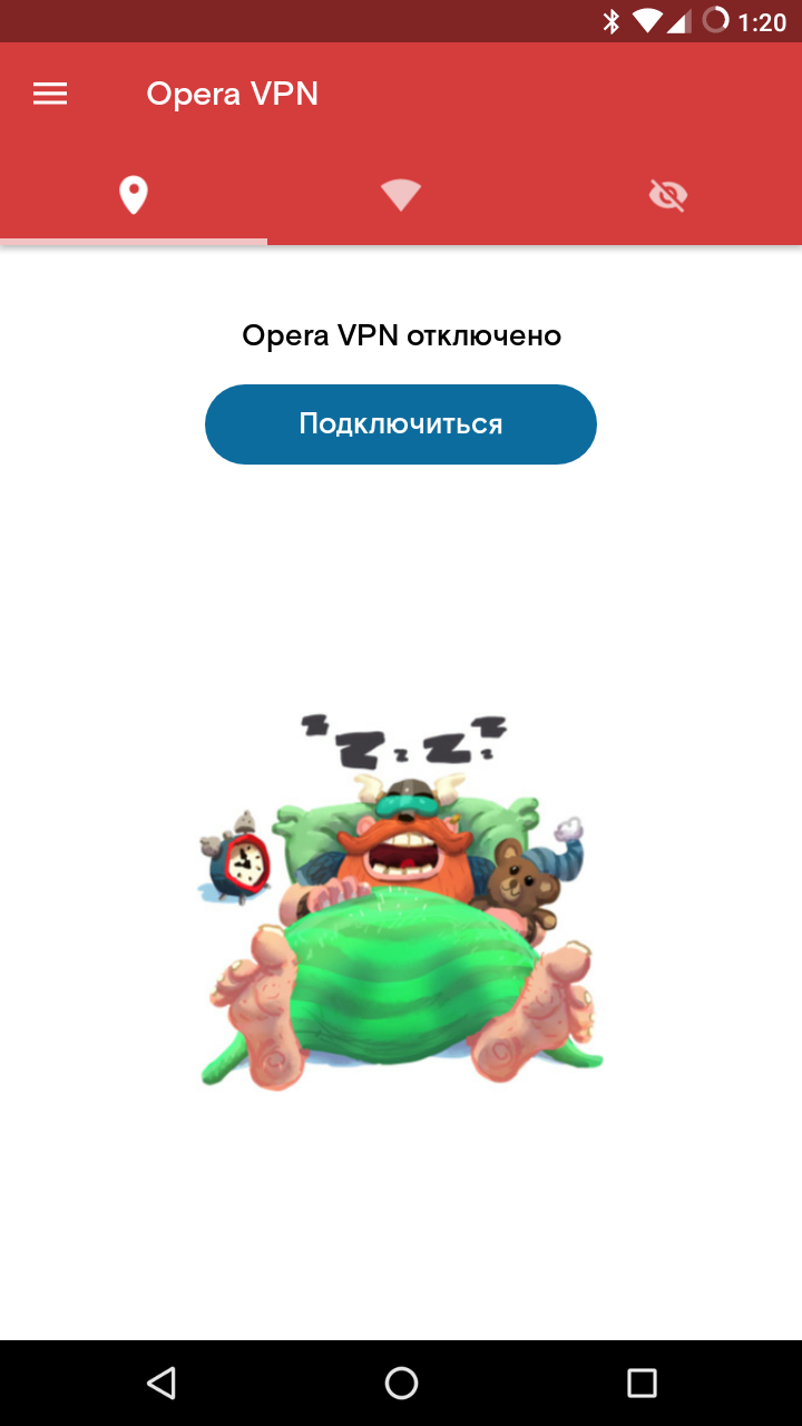 Vpn hotspot shield extension