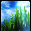 Живые шпалеры 0D GRASS