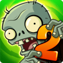 Plants vs. Zombies 0
