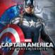 Капитан Соединенные Штаты Америки LWP