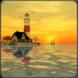Lighthouse 0D Pro