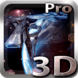 Реальный Космос 0D Pro