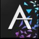 Atom Launcher держи Андроид