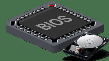 Что такое режим AHCI в BIOS