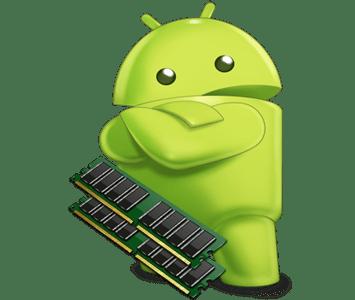 Как очистить оперативную память на Андроиде