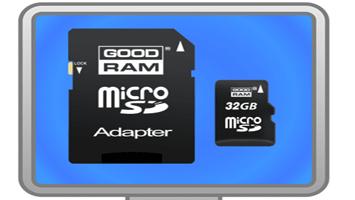 Компьютер не видит карту памяти, что делать