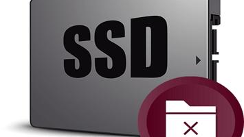 Можно ли форматировать SSD диск