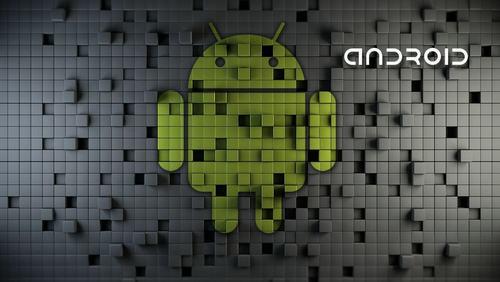 Как увеличить оперативную память на Андроид