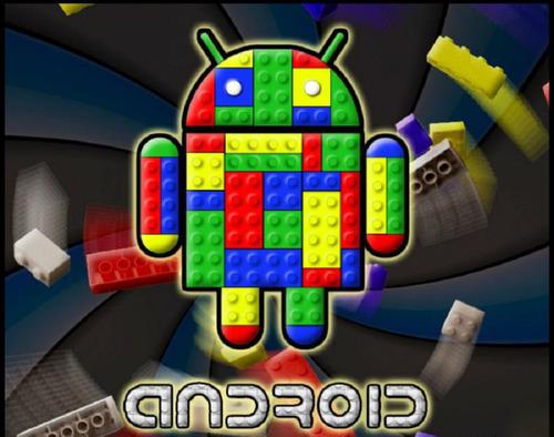 Как создать игру на Андроид с нуля, без программирования