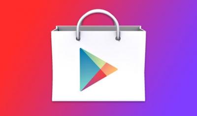 Не работает Плей Маркет (Play Market) на Андроид - Подключение отсутствует